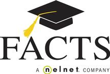 Click here for the Facts Grant and Aid website